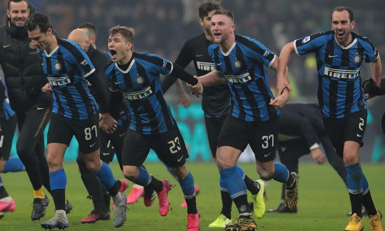 Sconcerti a CM: 'Juve presuntuosa, non si capisce con Sarri. Milan spaventato, ma l'Inter ha avuto fortuna'