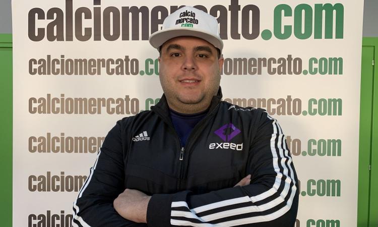 Calciomercato.com, FIFA 20 ed Exeed: il racconto di una giornata di eSports