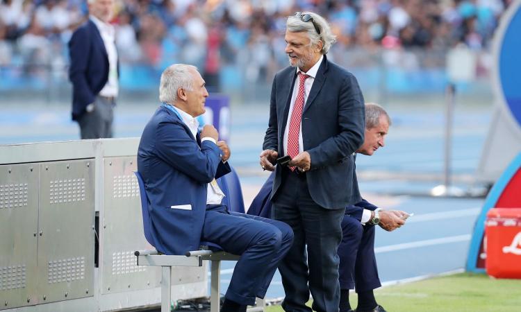 Coronavirus e sport: la Premier riprende l'1 giugno? Iniziativa benefica di Ronaldo. Ferrero: 'I politici si riducano stipendio'