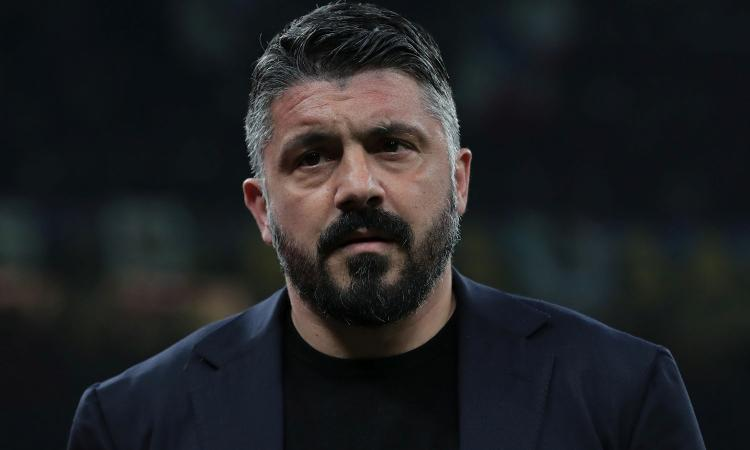 Napoli, lutto in casa Gattuso: è morta Francesca, la sorella dell'allenatore. Aveva solo 37 anni
