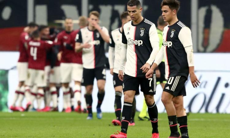 Serie A, Sky chiede di cambiare gli orari delle partite: la Lega dice sì, serve l'ok dell'Aic