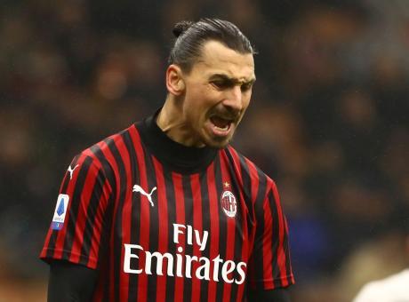 Milan-Torino, le pagelle di CM: Romagnoli doma Belotti, steccano Ibrahimovic e Paquetà. Rebic è super
