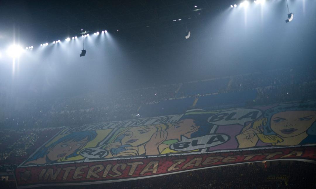 Idee per la Serie A 3.0