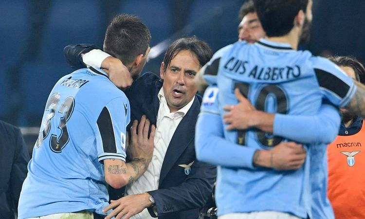 Laziomania: 'Sunderland Till I Die' mi fa sognare di rivedere la Lazio in campo