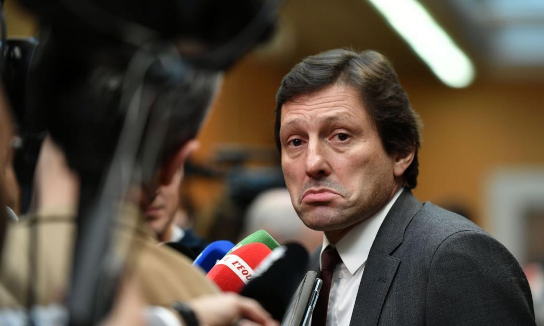 Milan: dal Psg offerta clamorosa di 150 milioni!