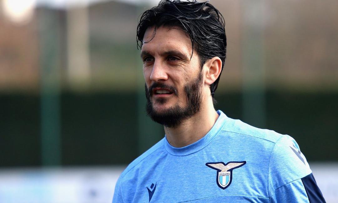Lazio+Inzaghi = Luis Alberto il 10 perfetto