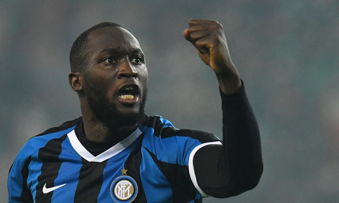 Inter, quanto incasso per il derby!