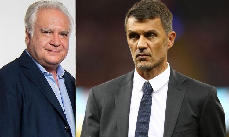 Un cappuccino con Sconcerti: Rangnick grande uomo di calcio. Maldini, perché non è adatto al Milan?