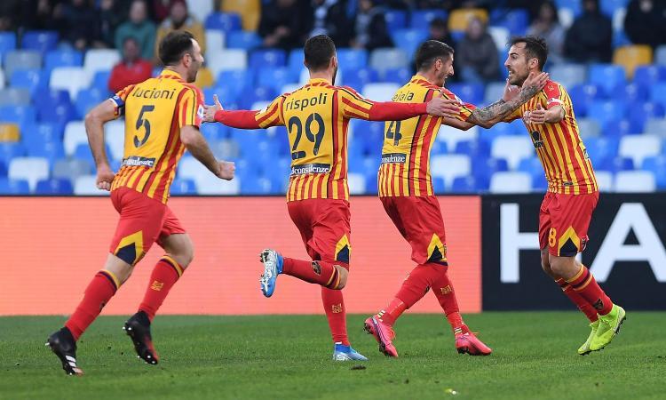 Lecce negli eSports, torneo per scegliere il gamer su Fifa 20