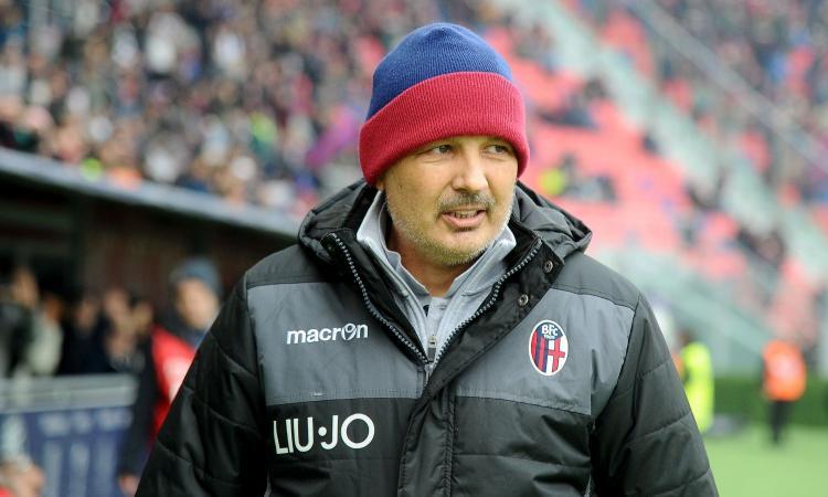 Milan, l'ex Mihajlovic pensa a un suo pupillo