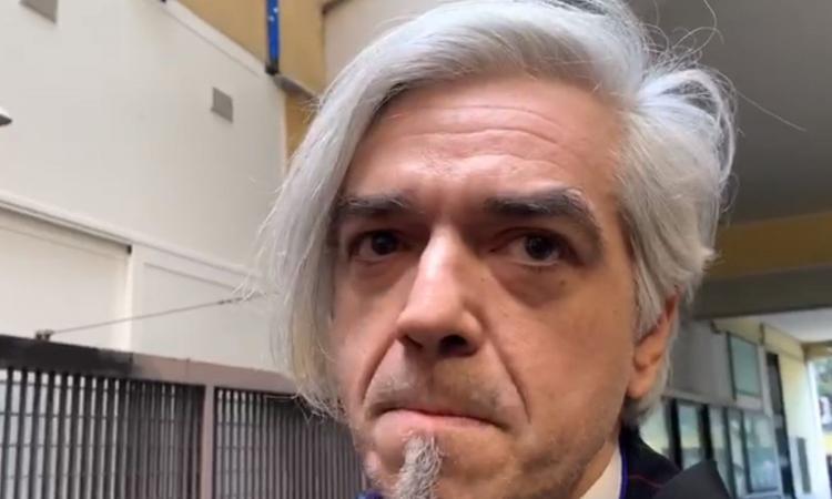 Sanremo: Morgan e Bugo squalificati, ecco cos'è successo VIDEO