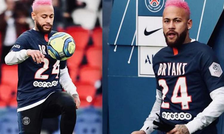 Momenti Di Gioia: Neymar e la coincidenza degli infortuni, quando è il suo compleanno non gioca mai!