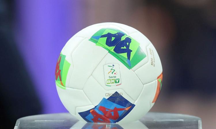 Serie B: le designazioni della 33esima giornata
