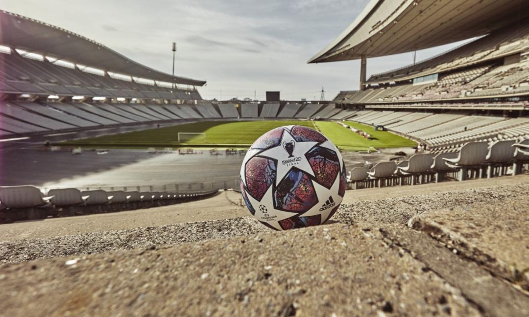 Bentornato calcio, ti aspettavamo: guida completa per i tifosi