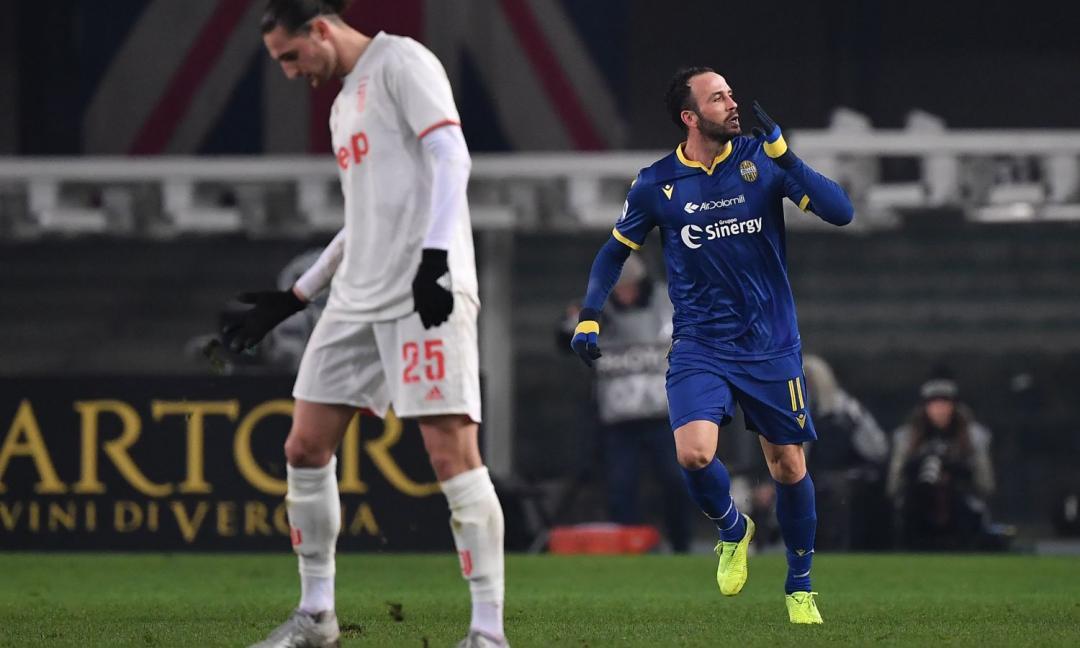 Rewind 2020 – I momenti più belli del calcio italiano