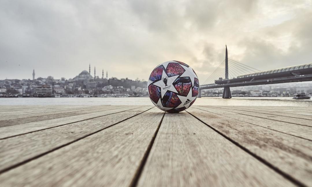 L'ennesima occasione persa: sacrifici per tutti, ma non per il calcio