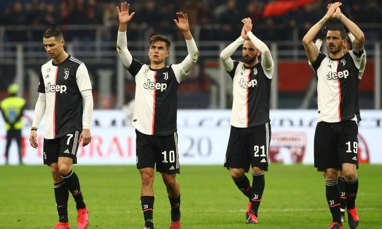 Serie A e Coppa Italia, il calendario slitta a mercoledì: non c'è accordo