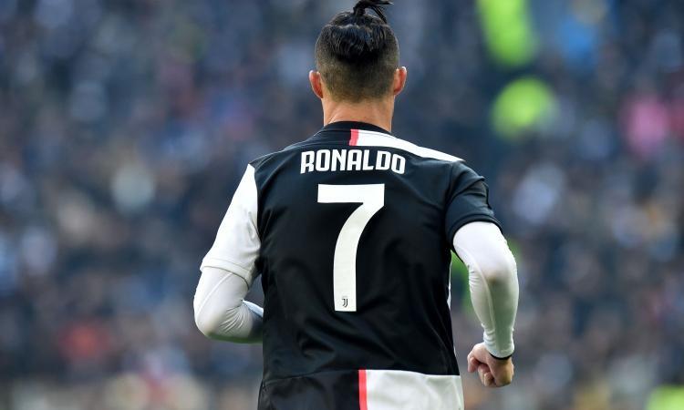 Juve: se non vince la Champions, l'affare Ronaldo sarà stato un flop. Cederlo in estate è la scelta giusta