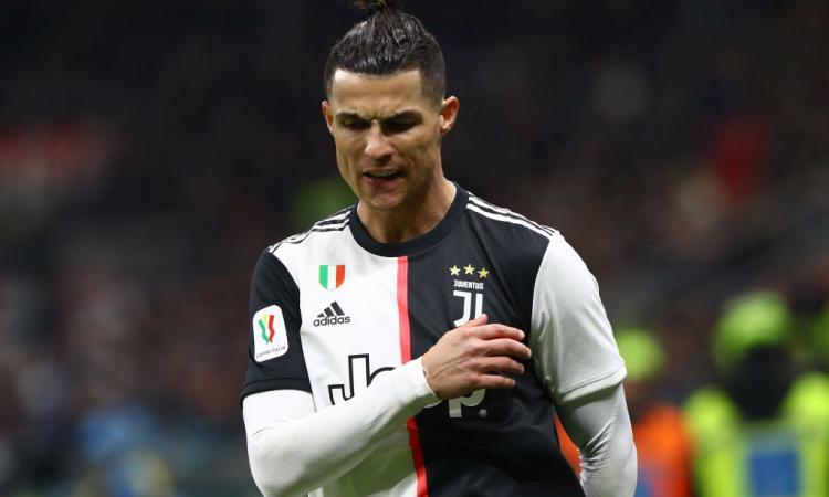 CM Scommesse: Lione-Juve, segna CR7! Real Madrid-Man City, il nostro consiglio