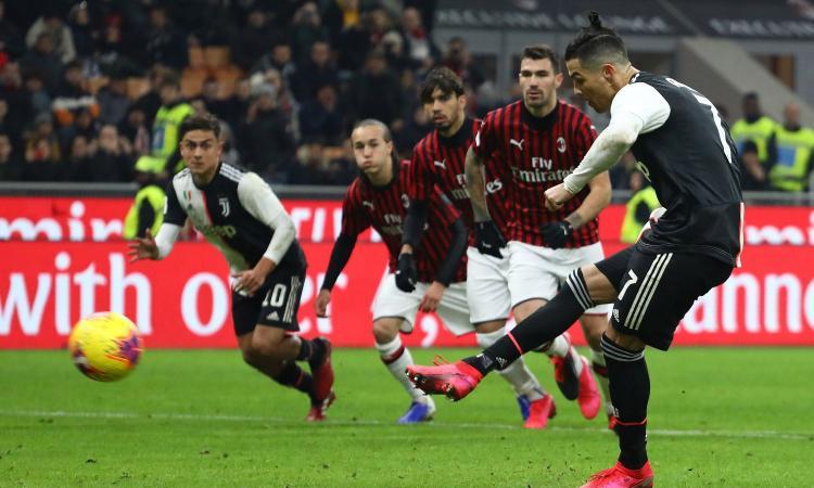 Si riparte con Juve-Milan, poi Napoli-Inter. Spadafora: 'Le semifinali di Coppa Italia saranno il 12 e 13 giugno'