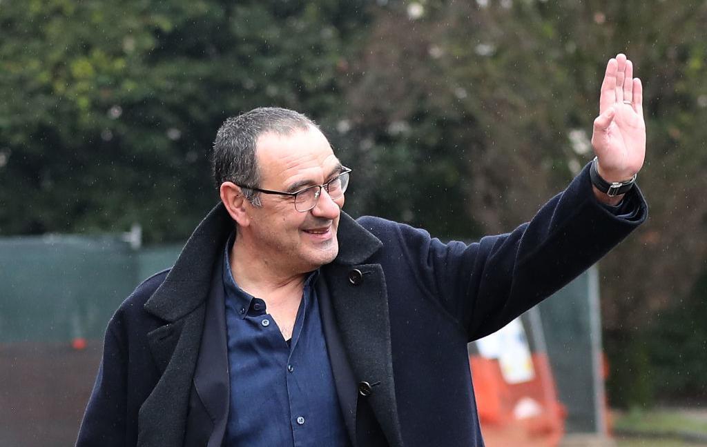 Sconfitta a Verona: la conferma di una Juve da cambiare