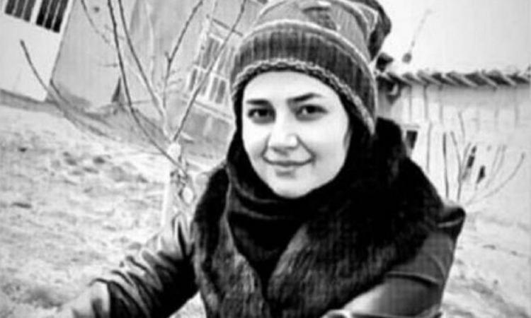 Coronavirus, morta a 23 anni calciatrice iraniana di futsal