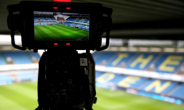 Suning fa causa alla Premier League: chiesti quasi 100 milioni
