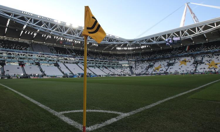 UFFICIALE: la Juve rimborsa i biglietti della gara contro l'Inter. Esclusi gli abbonati