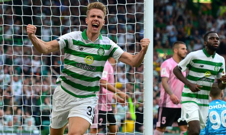 Milan, sull'obiettivo Ajer piomba il Leicester: richiesta del Celtic, volontà del giocatore e il fattore Rodgers...
