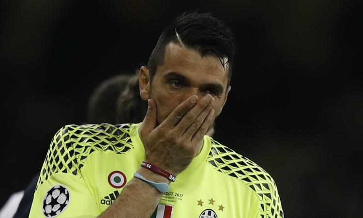 Juve-Real Madrid 1-4, Checco Zalone, Indiana Jones: cosa guardare IN TV OGGI