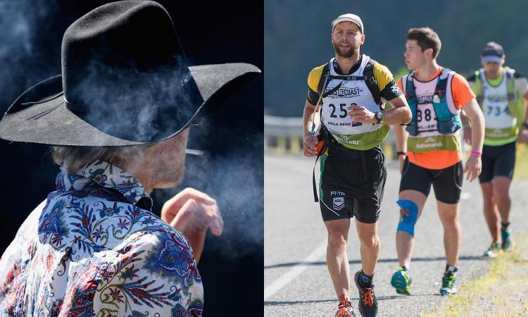 Coronavirus: tabacchi in vendita e jogging vietato, sicuri sia la scelta giusta?