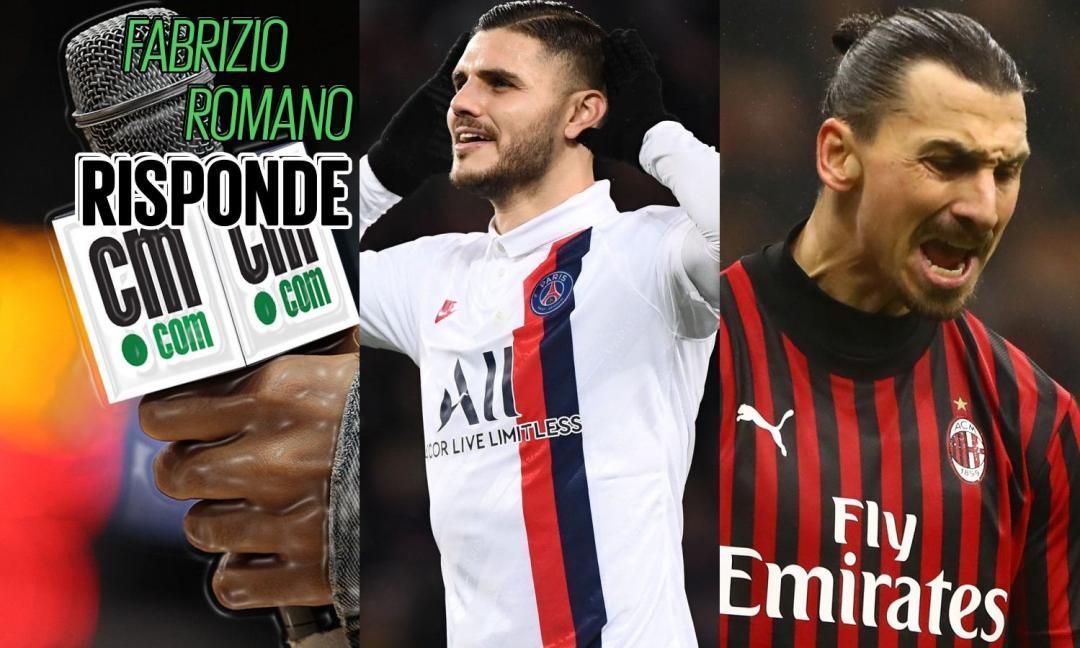 Il Milan ha deciso: 180 milioni sul mercato