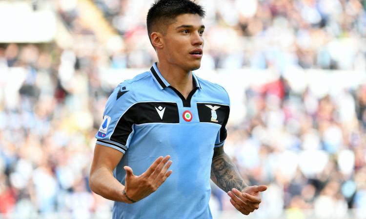 Serie A, ma quando e dove si giocherà Atalanta-Lazio? Gli scenari e le ipotesi