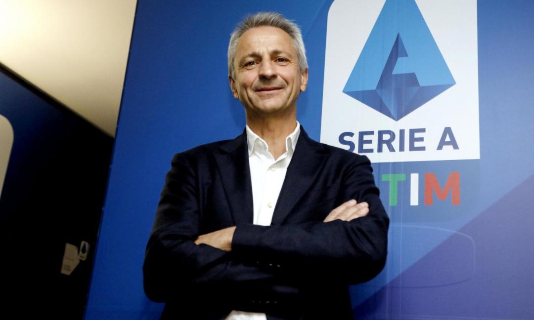 Coppa Italia: un'altra gestione folle