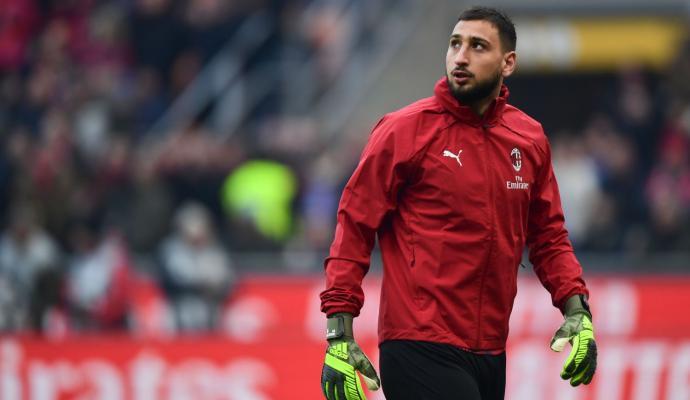 Transfer Market News Milan Milan Football News
