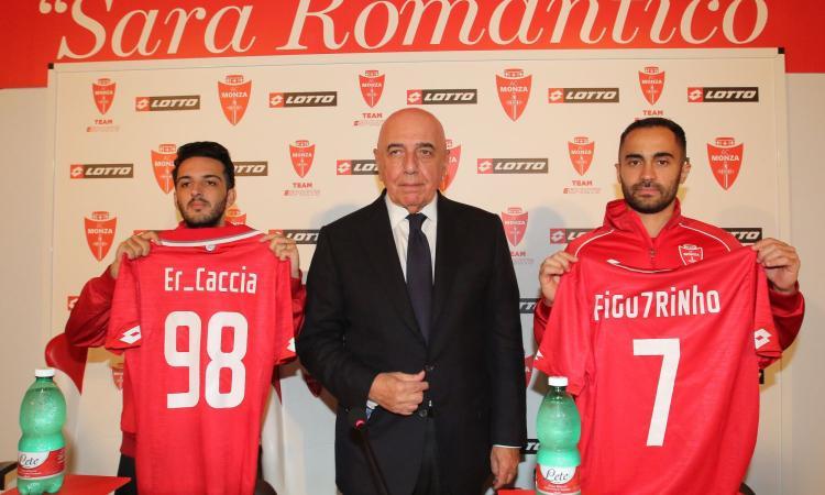 Italia, buon debutto per la eNazionale di Fifa 20 targata Monza