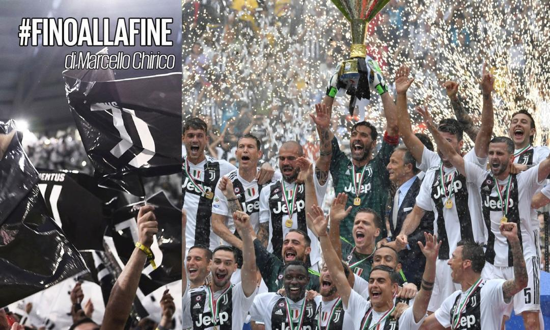 Presidente Del Pino Le scrivo: salviamo la Serie A