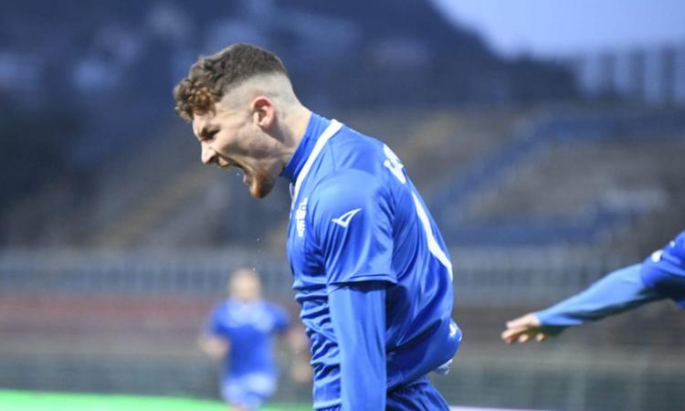 Serie C, Alessandria-Como rinviata a data da destinarsi