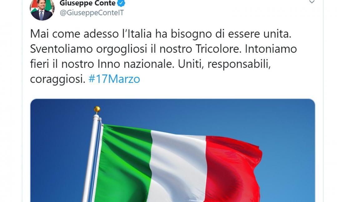 D.D.I.: Italia, scusami: questa volta sono deluso