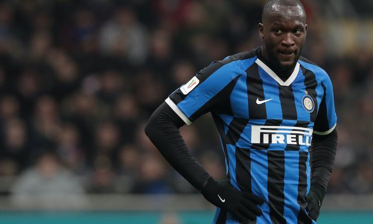 Inter, nessun positivo e quarantena finita: anche Eriksen e Lukaku lasciano l'Italia