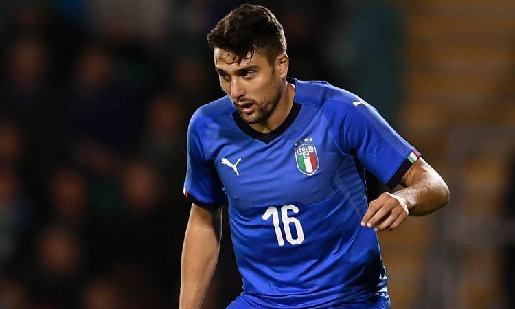 Marchizza vede la Serie A: tra Sassuolo e Roma, fioccano le offerte
