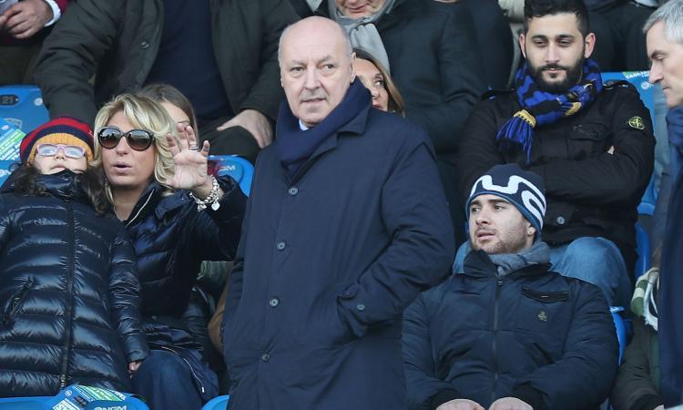 Calciomercato, Fabrizio Romano risponde: le cessioni della Juve e l'idea Paredes, i rinnovi dell'Inter e i 3 colpi del Napoli
