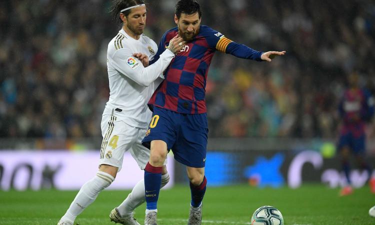 Spagna, UFFICIALE: torna la Liga. Sanchez annuncia: 'Si riparte l'8 giugno'