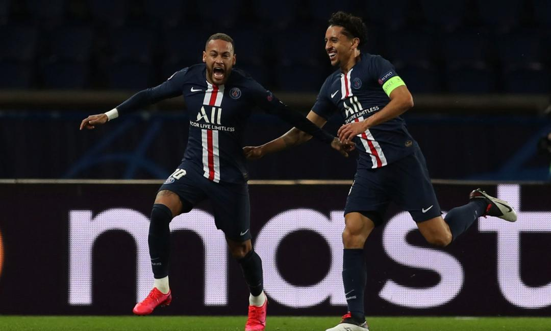 Clamoroso: il Milan vuole Neymar!