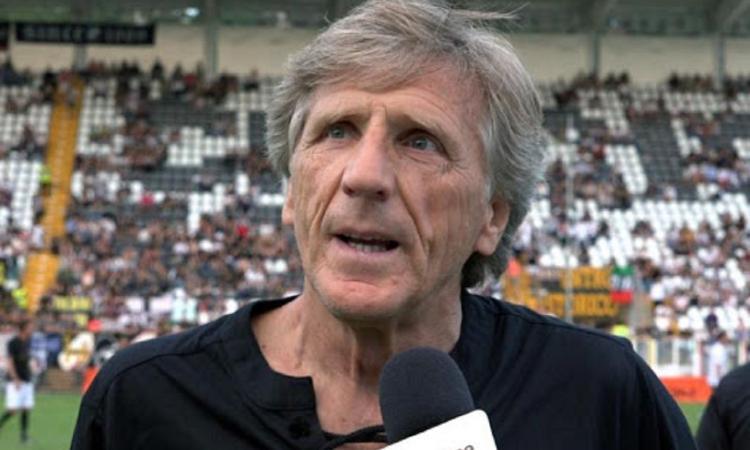 Sampdoria, rivoluzione nelle giovanili: i ruoli di Nicolini e Invernizzi