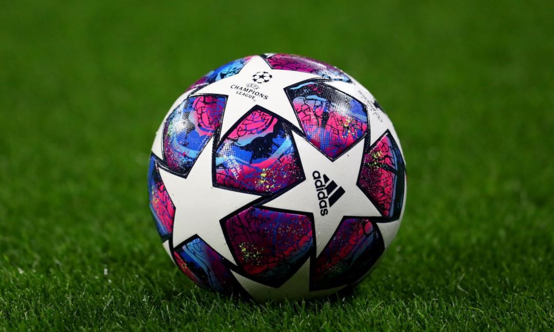 Icardi-Tousart: casi diversi, ma imbarazzanti per la Uefa