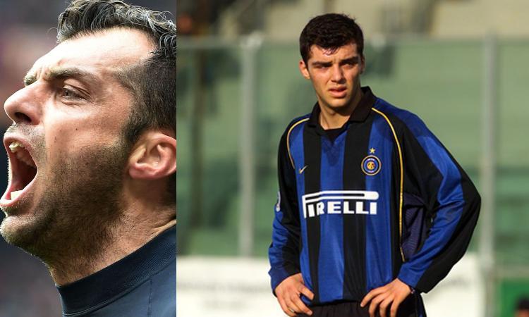 Pandev, la mia vita raccontata a Calciomercato.com/1: 'Io, dalla guerra in Jugoslavia al coronavirus. E quando arrivai all'Inter…»