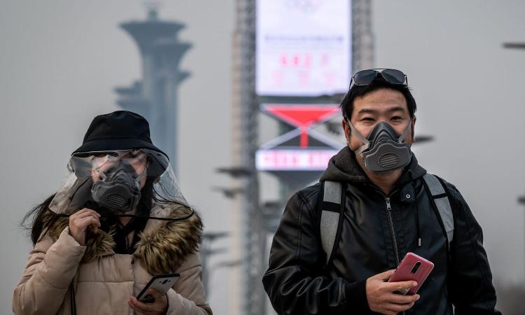 Covid: la Cina pronta a fare luce sul laboratorio di Wuhan, exit strategy concordata con Biden