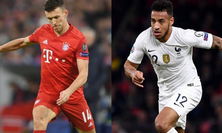 Inter e Bayern: Rummenigge congela l'affare Perisic, ma l'idea scambio con Tolisso rimane viva