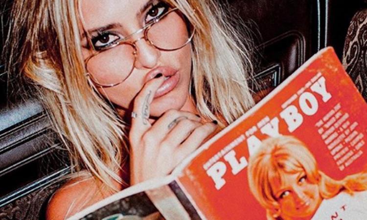 Addio a Playboy in edicola: il coronavirus ha azzerato le vendite. In arrivo l'ultimo numero cartaceo FOTO